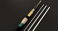 FRP RODS – FRP (Fibre Reinforcement Plastic) Rods